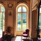 Chateau_innen1